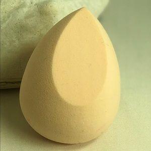 Other - Makeup sponge applicator